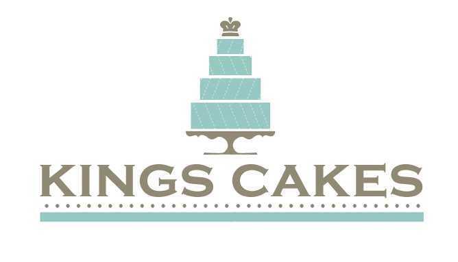 Designing a logo for Letterheads, Envelopes, Business ...