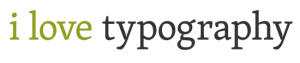 typog