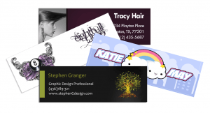 Address Labels are now available at OvernightPrints.com