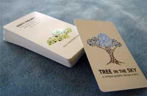 Best Business Card 3