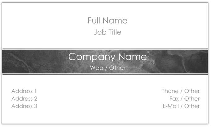 business_card_template_1