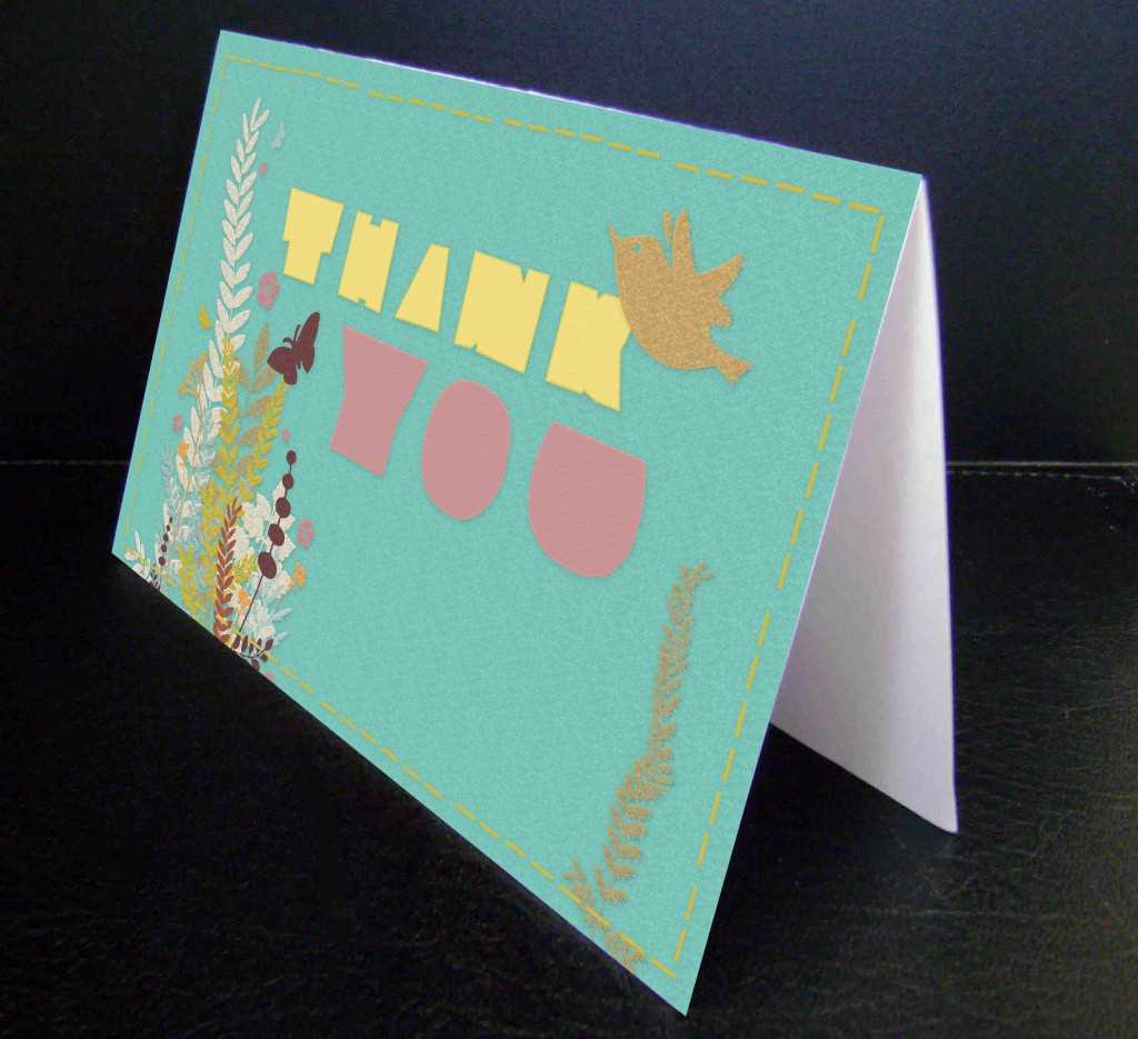 Create an 'Etsy style' Greeting Card in Photoshop | Overnight ...: blog.overnightprints.com/create-an-etsy-style-greeting-card-in...