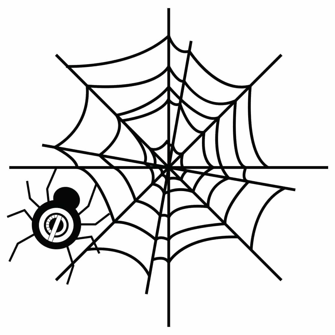 free halloween stencils for kids overnightprints blog
