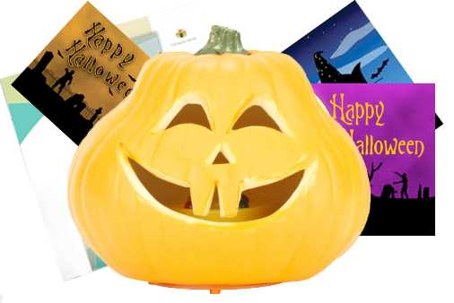 halloween_promotions