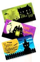 halloween_safety_cards