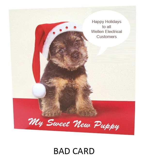 puppy_card