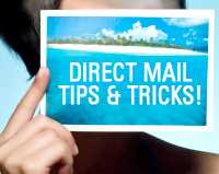 direct_mail_blog2