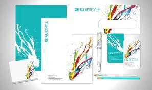 Letterhead Design & Print