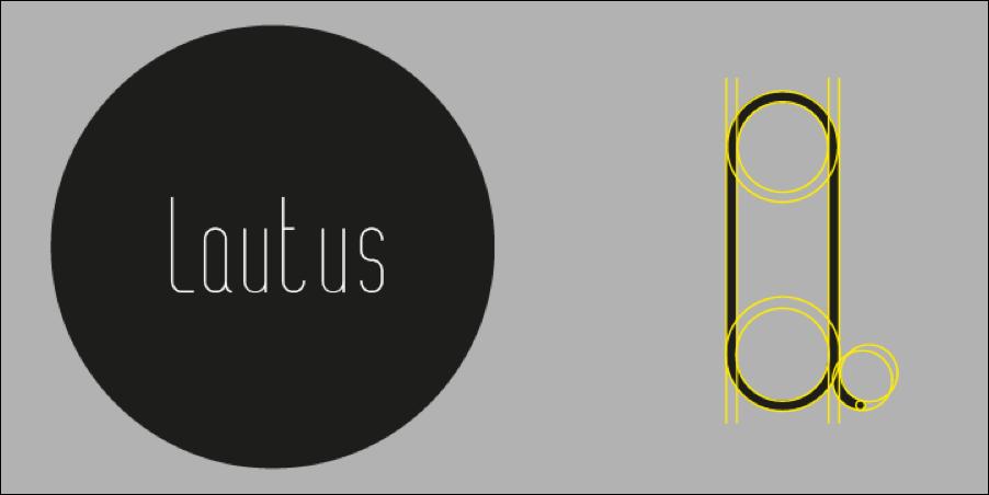 alt_lautus