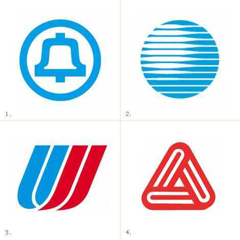 Is too much design technology ruining logo design?