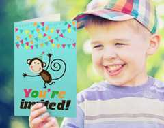 Plan a Unique, Memorable Birthday Bash for your Little One