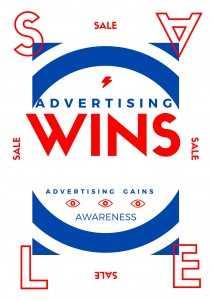 quality print advertising