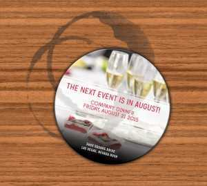 Host The Perfect Event – Using Overnight Prints
