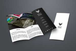 Establishing a Design Establishes Your Company