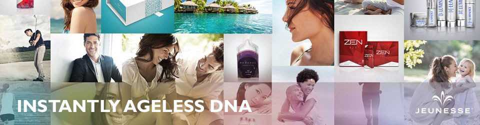 instantly-ageless-blog