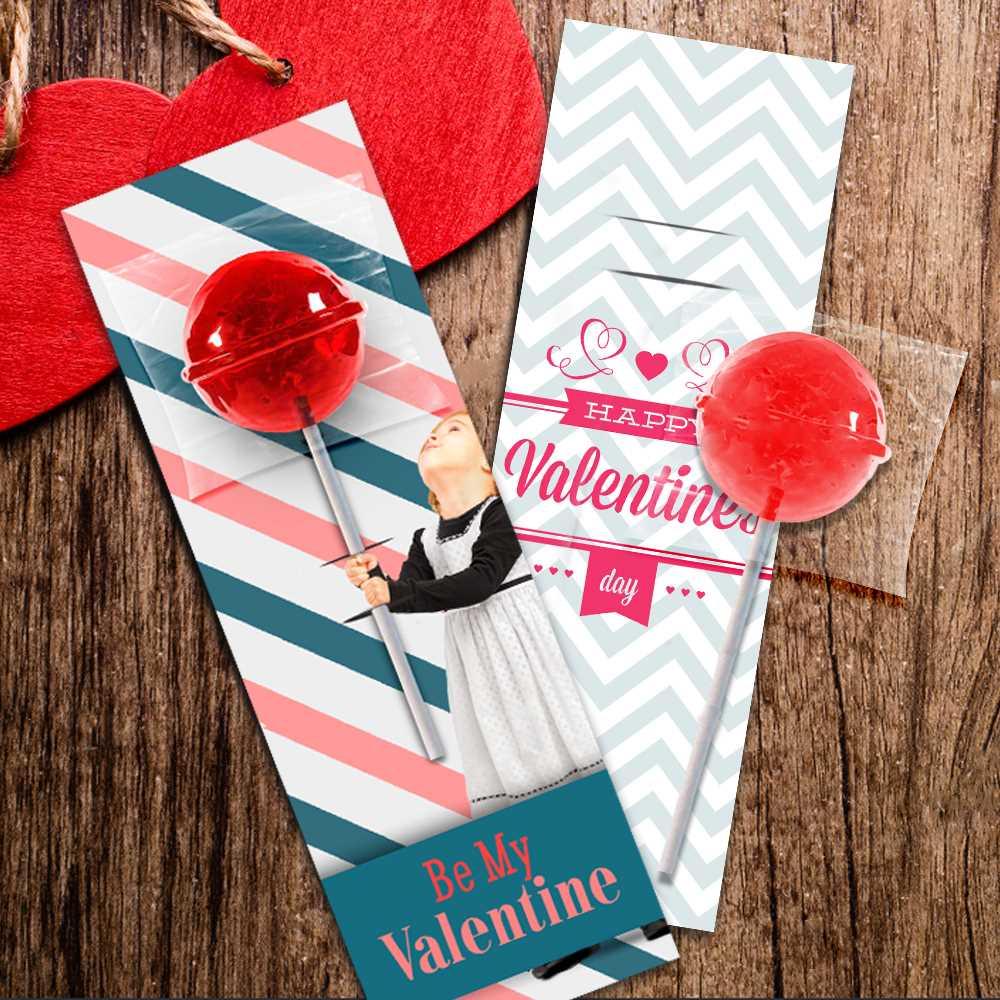valentines-onp