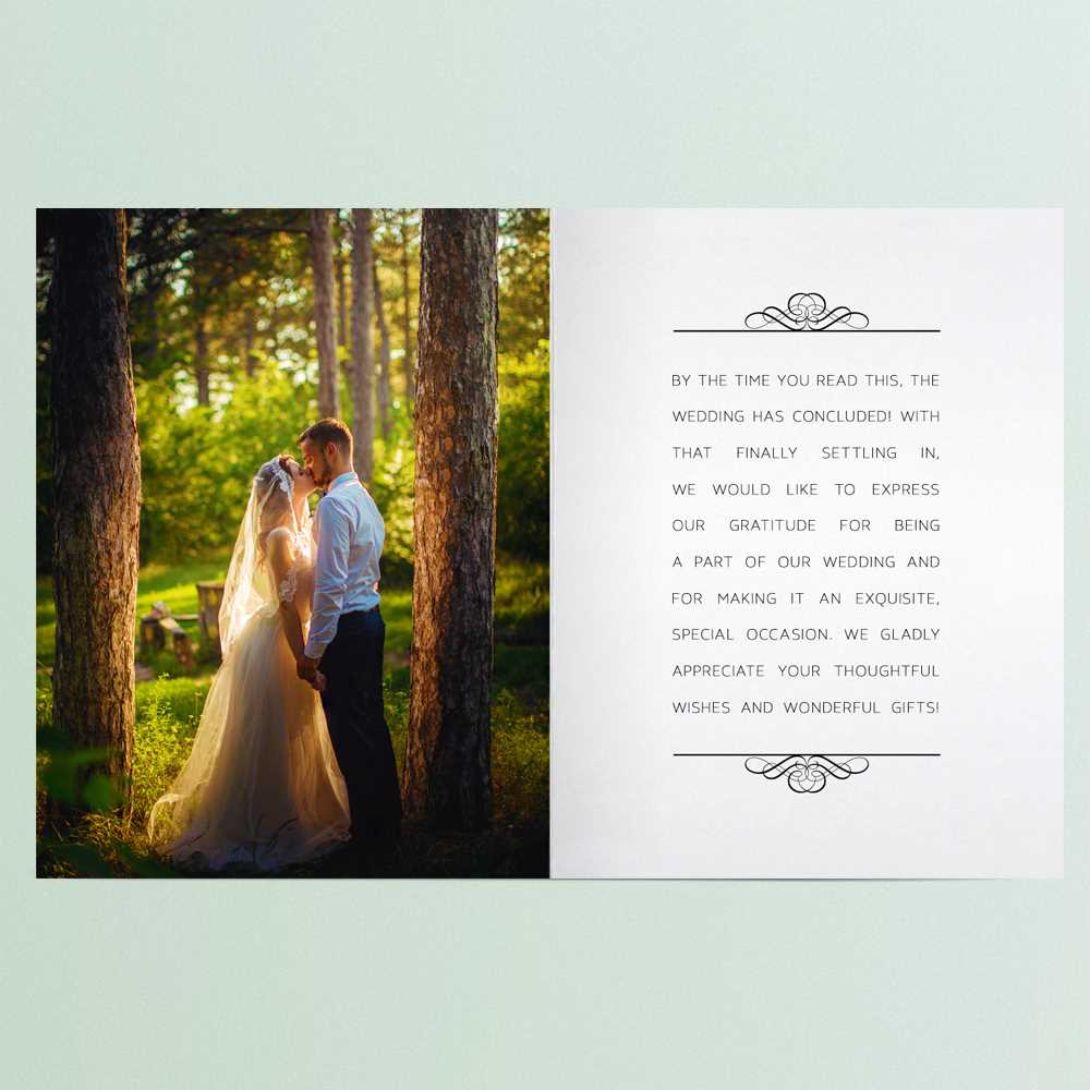 wedding-prints-products