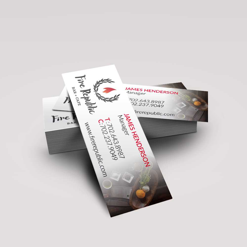 Perfect-Business-Card-Mockup-4