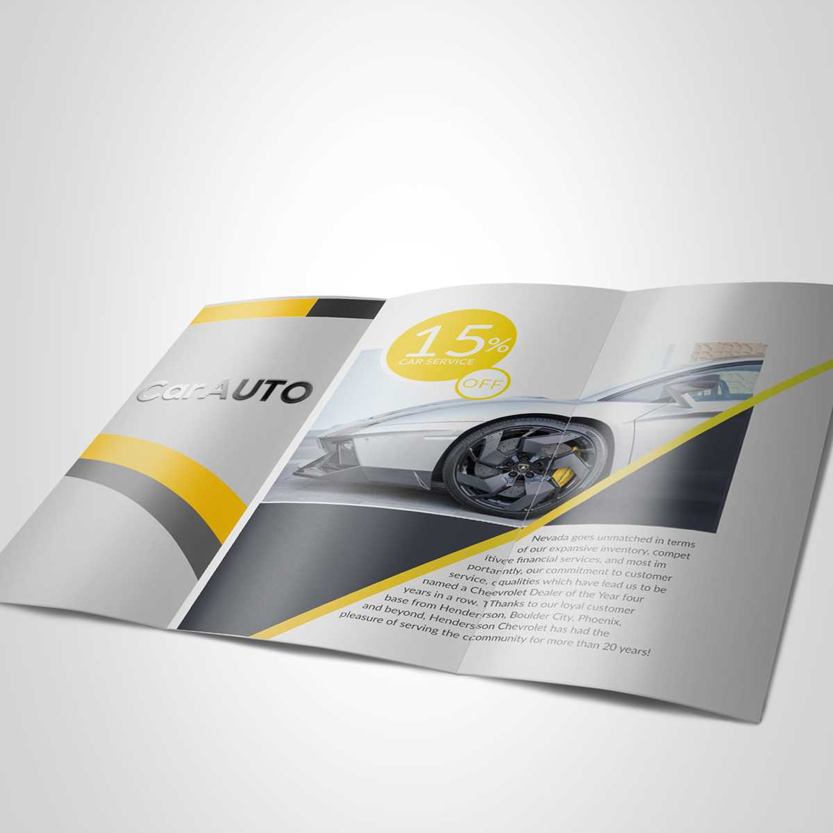 Brochure_bi_fold-copy_Satin-Matte