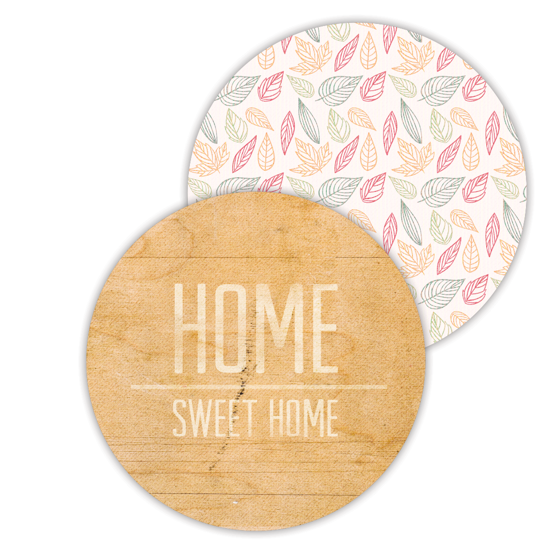 Circle_Cards_Home