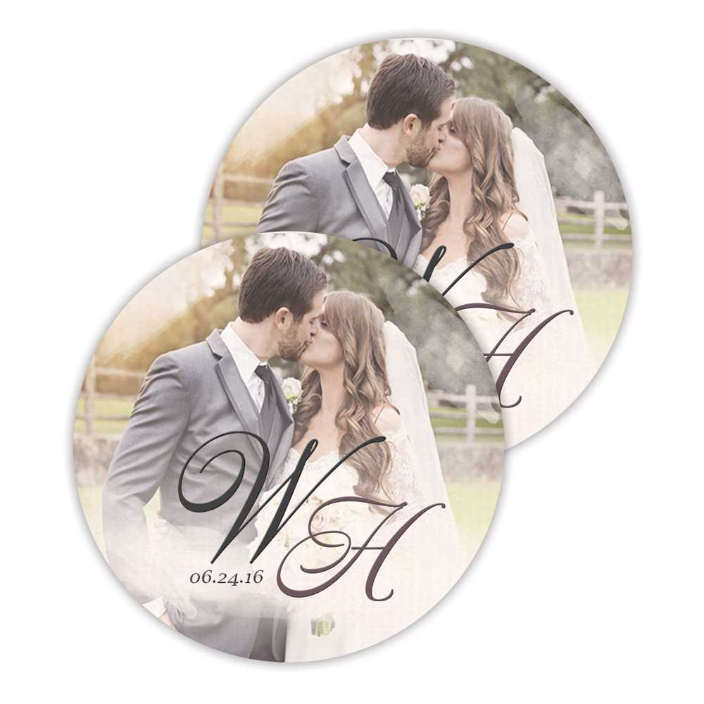Coasters_Wedding-new