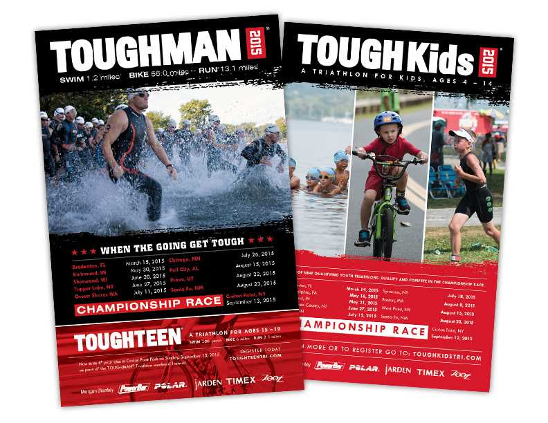 TOUGHMAN-Large