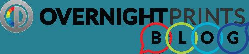 OvernightPrints Blog