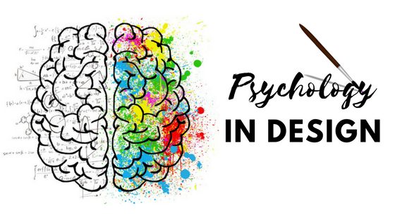 How to Use Psychology to Create Good Design