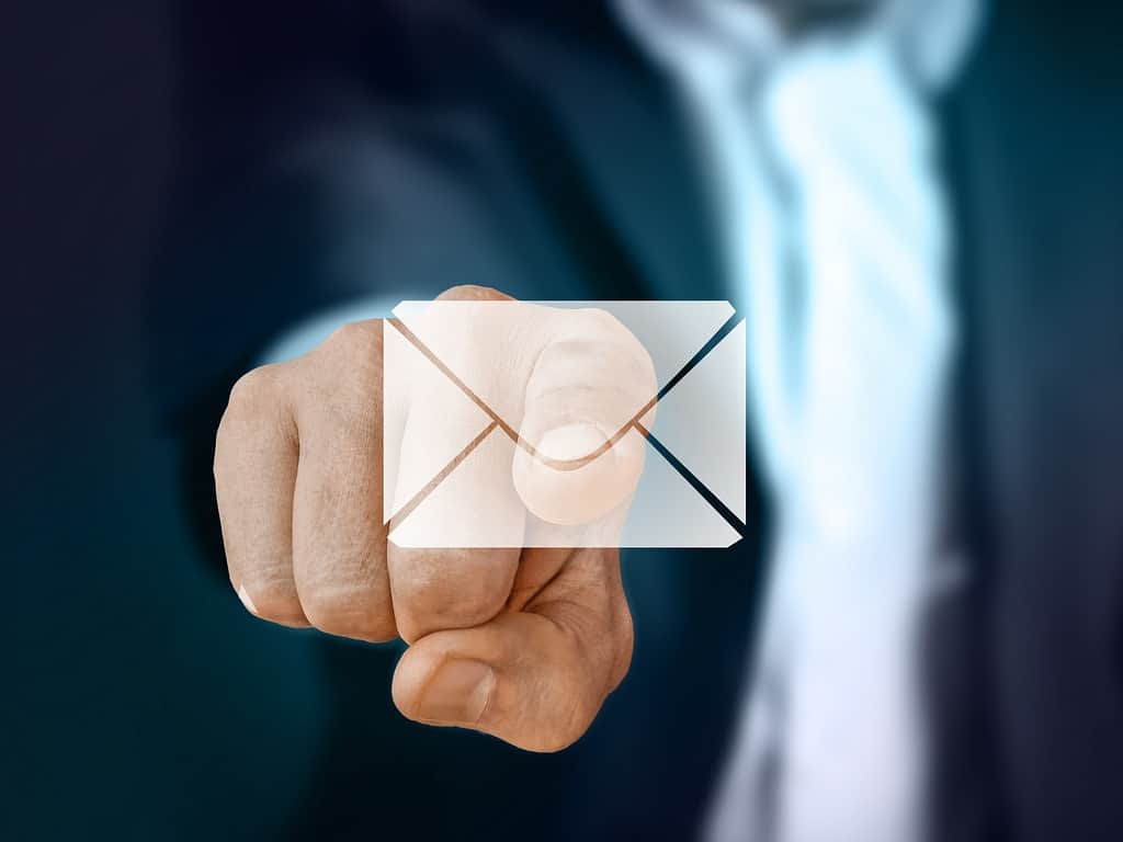 The Importance of Direct Mail Campaigns for Small Businesses During COVID-19