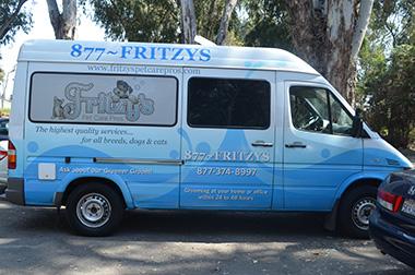 BOL-Fritzys