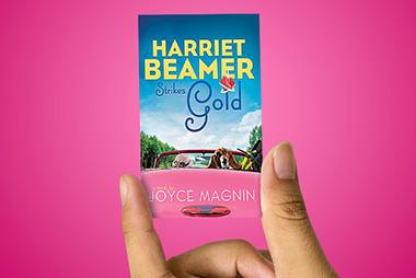 bookcard